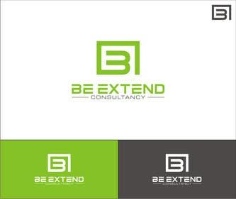 RPDonthemove tarafından Design a Logo for International Beauty Consultation Company için no 48