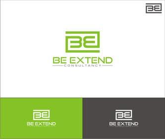 #56 for Design a Logo for International Beauty Consultation Company af RPDonthemove
