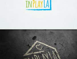 #74 untuk Indoor Playground oleh nikolan27