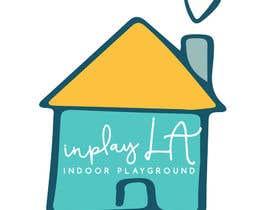 #52 untuk Indoor Playground oleh layniepritchard
