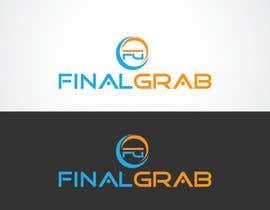 Nro 116 kilpailuun Design a Logo for FinalGrab käyttäjältä LOGOMARKET35