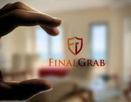 #103 cho Design a Logo for FinalGrab bởi james97