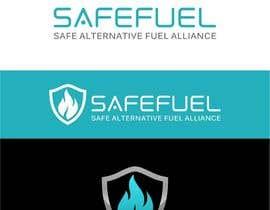 Nro 53 kilpailuun Design a Logo for SAFEFUEL käyttäjältä lanangali