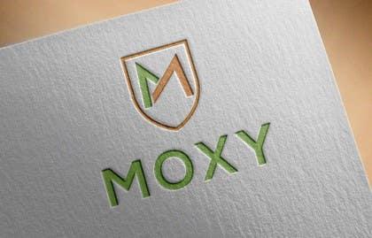 #109 for Design Logo Needed af mdrashed2609