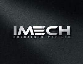 #31 for imech solutions pty ltd by mdrassiwala52