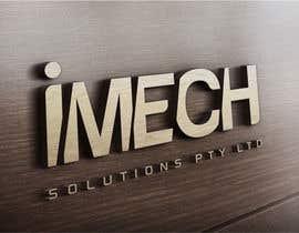 edycahyono tarafından imech solutions pty ltd için no 103
