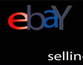 #3 cho eBay template creation via Blackthorne. Ongoing role minimum 20 hours a week! bởi sagorak47