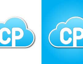 #65 para Mini Logo of mi Logo like skype have the S for example. por raikulung