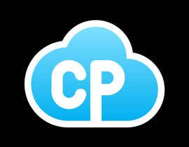#86 para Mini Logo of mi Logo like skype have the S for example. por raikulung