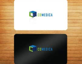 #12 cho Diseñar un logotipo for health management solutions company bởi mkenrow