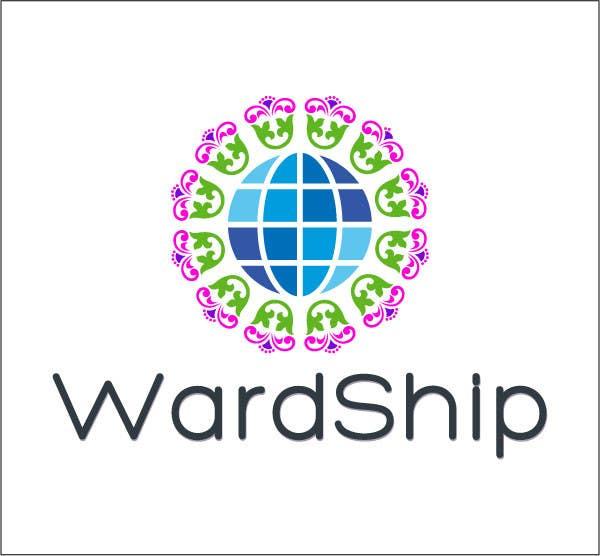 Penyertaan Peraduan #91 untuk Design a Logo for an online flower store
