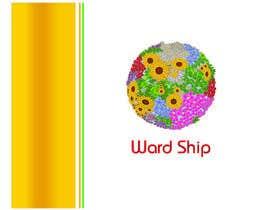 Nro 56 kilpailuun Design a Logo for an online flower store käyttäjältä saif95