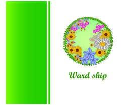 Nro 57 kilpailuun Design a Logo for an online flower store käyttäjältä saif95