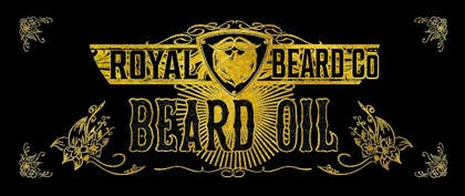 #9 untuk Create Print and Packaging Designs for Beard Oil Product oleh yaris196