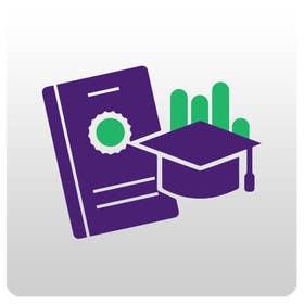 ankisethiya tarafından Design an App mockup Dashboard and APP ICON için no 3