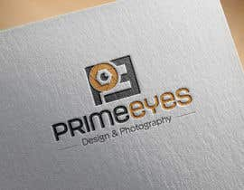#27 cho Design a Logo for Prime Eyes bởi Nayemhasan09