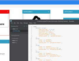 #7 cho JQuery Accordion and PHP Project bởi ProProgrammerz