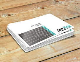 #65 for Design a Logo for website, business cards ect af zeddcomputers