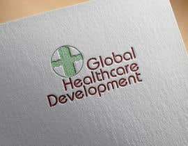 catarinajcardoso tarafından Design a Logo for a healthcare consulting company için no 100