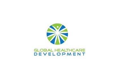 irumaziz12 tarafından Design a Logo for a healthcare consulting company için no 98
