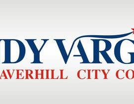 #124 cho Design a Logo for Andy for Haverhill City Council bởi mdesignspk