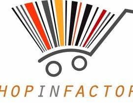 #35 for Design a Logo for Online Marketplace af aakamel