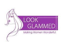 #70 untuk Design a Logo for beauty site oleh gudduhell