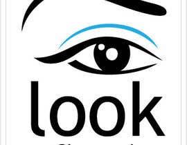 Nro 61 kilpailuun Design a Logo for beauty site käyttäjältä aqibzafar1995