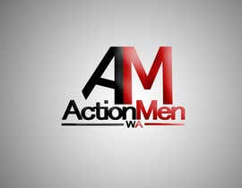 #41 for ActionMen WA by mehdiafter