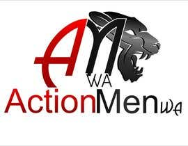 nº 56 pour ActionMen WA par uniqmanage