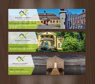 #14 cho Website slider design bởi goranjokanovic