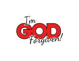 Nro 11 kilpailuun I'm GOD Forgiven! käyttäjältä Arpit1113