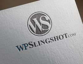 #30 untuk Design a Logo for Wordpress services site oleh adsis
