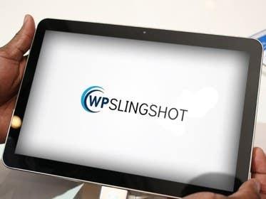 Nro 19 kilpailuun Design a Logo for Wordpress services site käyttäjältä cristinandrei