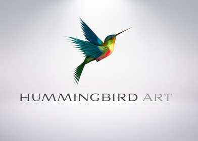 #38 untuk Design a Logo for Art Studio oleh mariusadrianrusu