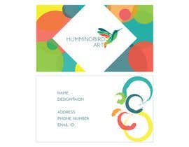 #69 untuk Design a Logo for Art Studio oleh mohinimenon