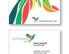 #72 untuk Design a Logo for Art Studio oleh mohinimenon