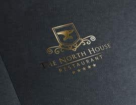 #59 untuk Design a Logo for a restaurant oleh hernan2905
