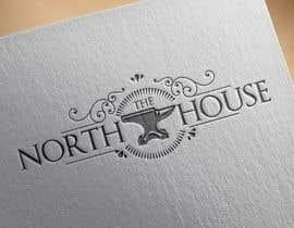 Nro 65 kilpailuun Design a Logo for a restaurant käyttäjältä hernan2905