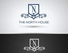 #82 for Design a Logo for a restaurant by jaiko