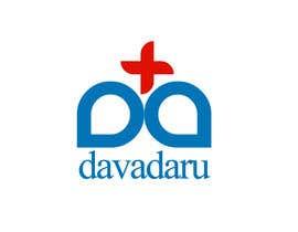 #40 for Design a Logo for Davadaru.com af vinu91