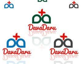 #53 for Design a Logo for Davadaru.com af vinu91