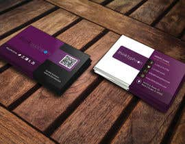#54 cho Design some Business Cards for my business bởi ghaziaziz