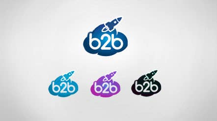 Konkurrenceindlæg #16 for Design a Logo for Boost2Business. Marketing & Small Business Consulting
