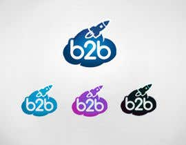 #16 untuk Design a Logo for Boost2Business. Marketing & Small Business Consulting oleh shrish02