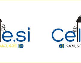 #11 for Design a Logo for Cele.si by rahulwhitecanvas