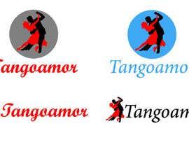 #12 untuk Design a Logo for dance company oleh designerAh