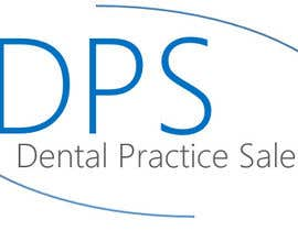 #10 untuk Design a Logo for Dental Practice Sales Brokerage oleh nachito77