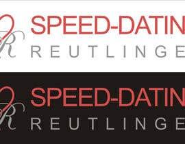 #24 for Design eines Logos für Speed-Dating by BlajTeodorMarius