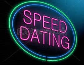 #29 for Design eines Logos für Speed-Dating by adilixbanco3